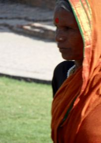 Indiana, Kushinagar