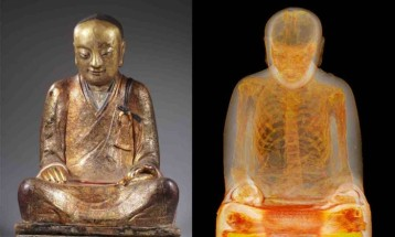Chinese-Mummy-Scan-low-res